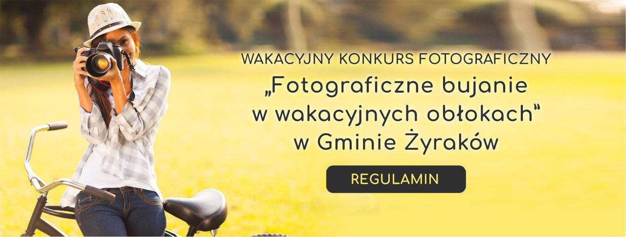 slide-konkurs-fotograficzny
