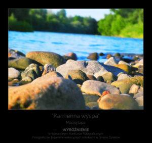 wyroznienie-Maciej-Lipa-2